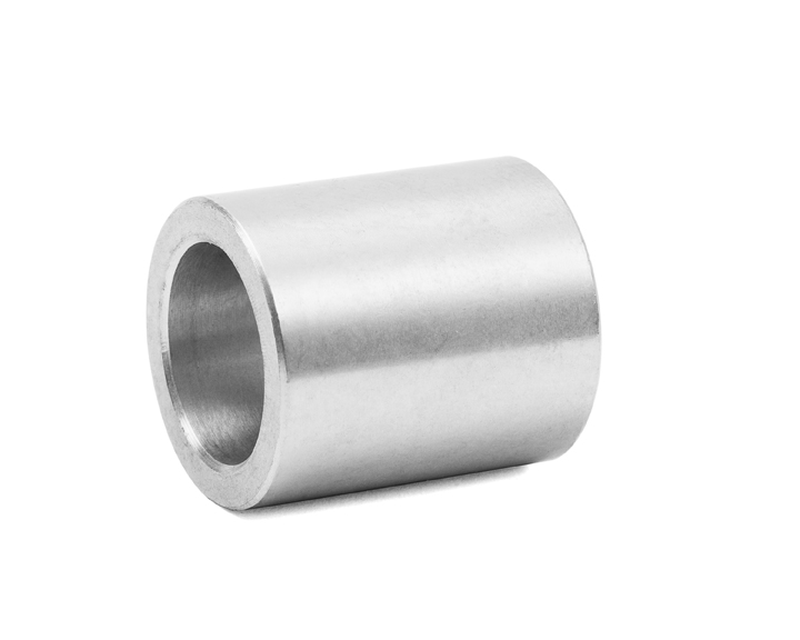 BEARING, CYLINDRICAL (PEDESTAL)