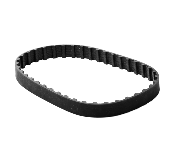 TIMING BELT, LARGE