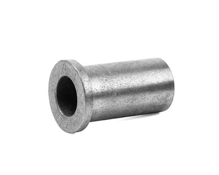 BEARING, FLANGE (CAM SHAFT)