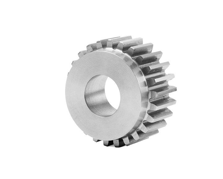 MOTOR SHAFT GEAR